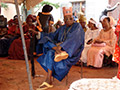 wedding in Mali thumbnail